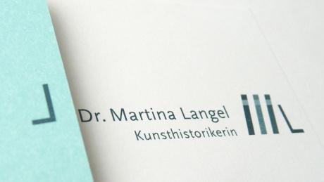 Erscheinungsbild Visitenkarten Briefbogen Jf Gestaltungde